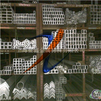6262八角铝棒,6060八角铝棒