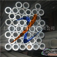 供应进口优质锻铝合金6A02铝板