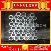 批发零售 耐腐蚀5052铝合金管