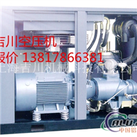 中国最有性价比的空压机制造厂商