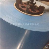 1.0标准厚度铝板