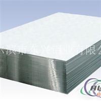 现货供应2024铝板