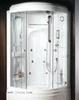 生产销售加工淋浴房铝型材