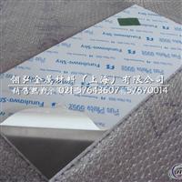 5082铝板成分参数 耐磨5082