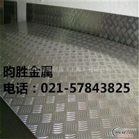 5A02花纹铝板材质标准    5A02h22铝板