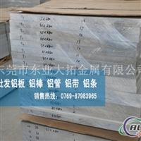 1100铝板价格