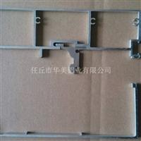 铝合金管   铝铸件
