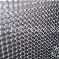 生产加工磨花铝板