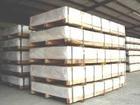 进口3003合金铝管――上海景峄