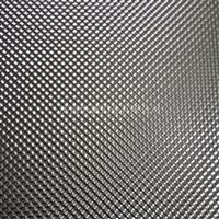 0.5mm压花铝板