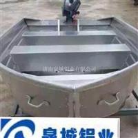 铝皮 船舶专用铝板 保温铝卷