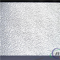 花纹铝板 半球花纹