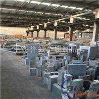 大量销售 6063铝管 铝合金圆棒 可定制