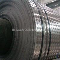 铝卷、管道包装专用铝卷