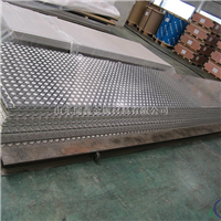 汽车油箱专用铝板规格