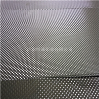 现货供应 0.5mm花纹铝板 半球纹花纹板