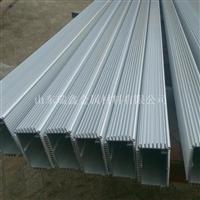 厚壁铝管小口径铝管