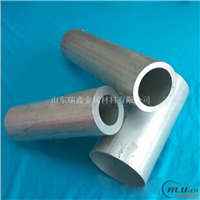 铝棒 铝管 大量库存 非标可定做