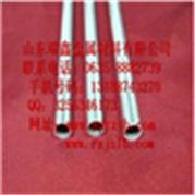 大口径铝管厚壁铝管