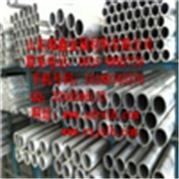 耐蚀61小口径铝管