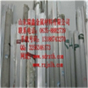 国标环保6063t5铝管