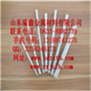 生产6063t5铝管