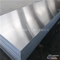 7349铝板硬度7349过磅