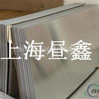2017T6厚铝板出售