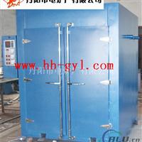 热风循环电阻炉