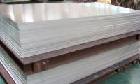 0.8厚铝板价格低忠发铝业