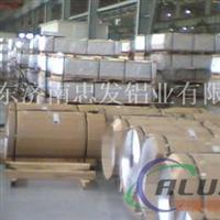 0.6厚铝板价格忠发铝业