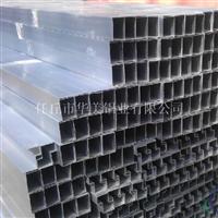 生产6061T6铝型材