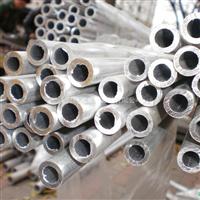 5005铝板 5005铝棒 5005铝方管
