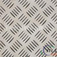 花纹铝板,压花铝板,规格齐全