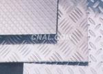 花纹铝板哪里最便宜?忠发铝业