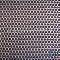 花纹铝板,五条筋铝板