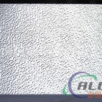 橘皮纹铝板 花纹铝板厂家 现货价低