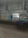 6061铝板 6061T6铝板