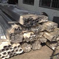 AL标准铝合金 5056O铝材用途 上海铝卷裁剪