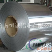 厂家专业生产 3003合金铝卷