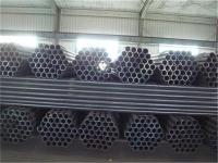 南京LY12合金铝报价 LY12铝方管用途