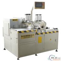 DS邓氏全自动切铝机  铝型材切割机
