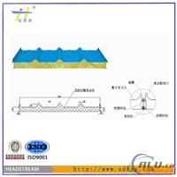 岩棉复合板规格尺寸标准岩棉复合板规格