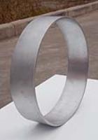 6063t5    18x1 铝管
