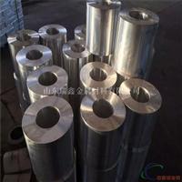 6063t5    18x5铝管
