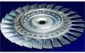 6082生产厂家6082铝板