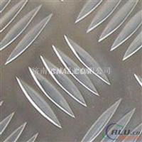 铝合金防滑铝板多钱一吨?