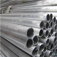 6063T5    40x1.5    铝管