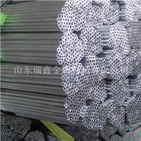 6063T5   42x3   铝管