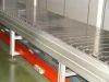鼎杰生产各种输送带铝型材
